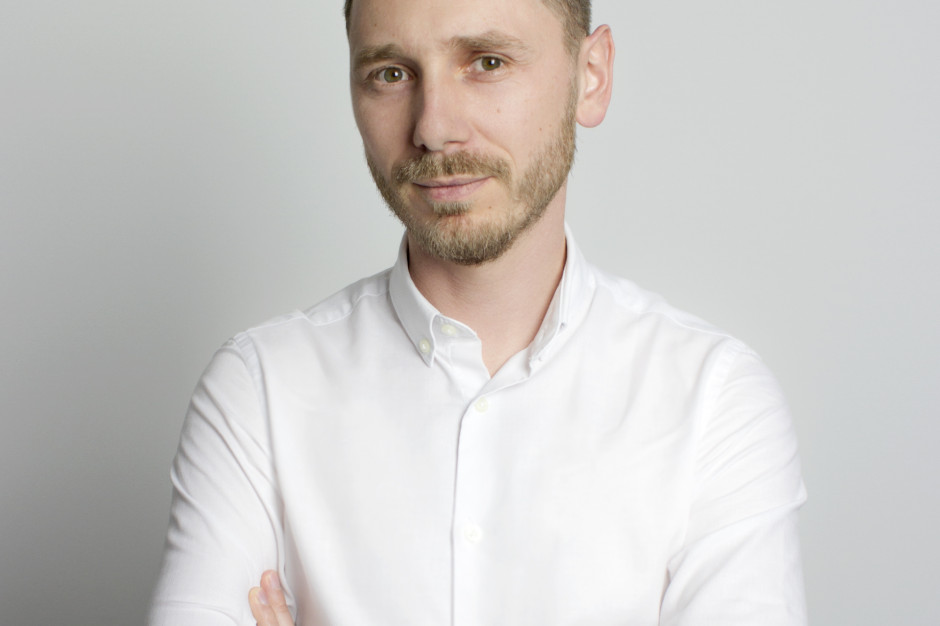 Snowflake otwiera w Warszawie centrum programistyczne. Klientem firmy jest Żabka