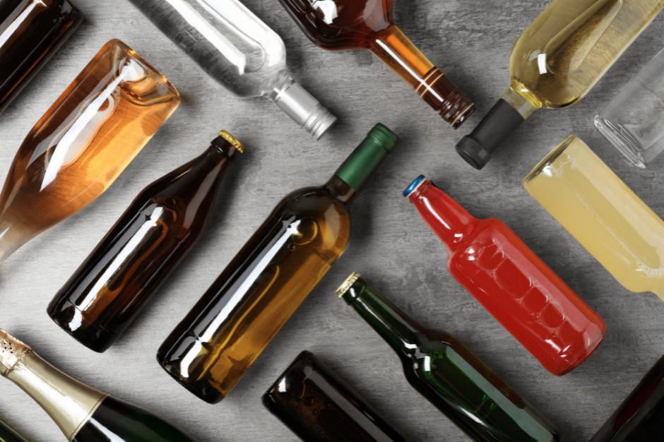 Rada Warszawy zwiększyła liczbę koncesji alkoholowych w mieście