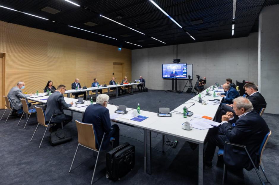 EEC2021: Focus na człowieka po pandemii