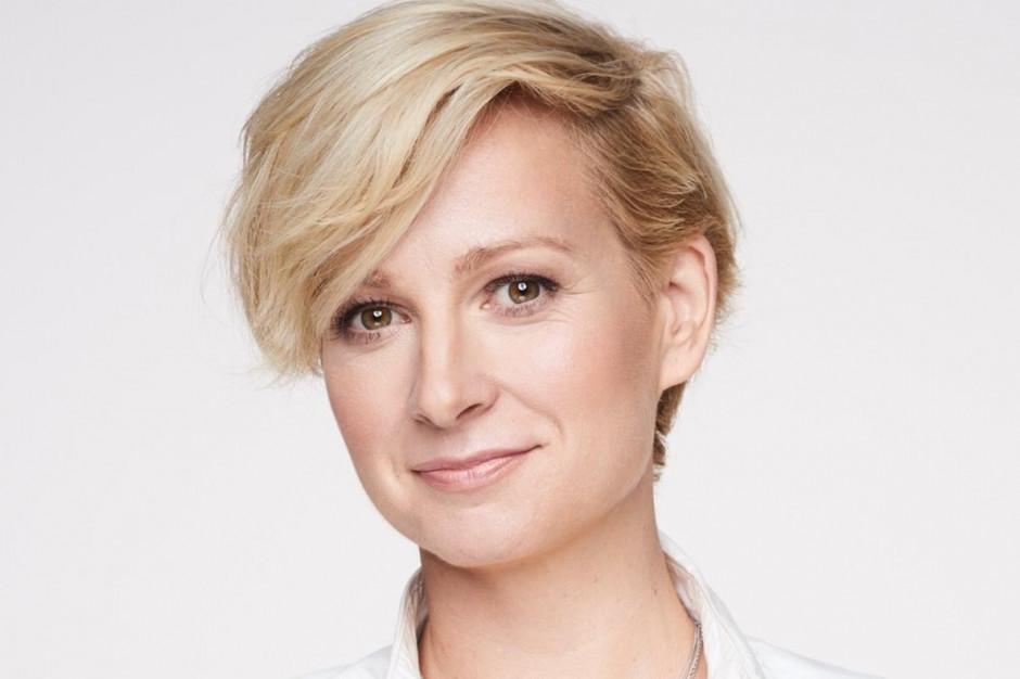 Była dyrektor marketingu 4F pokieruje Go Sport