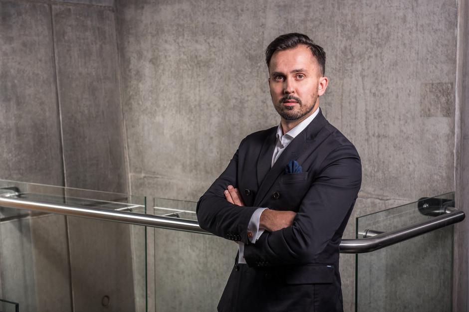 Cena akcji Modern Commerce ustalona na 0,54 zł