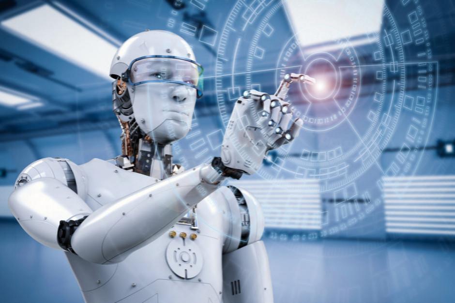 Sztuczna inteligencja to game-changer w sprzedaży na marketplace-ach