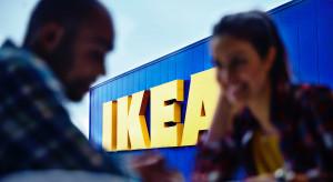 IKEA zapowiada nowe formaty w Warszawie. Zamyka sklep w Blue City
