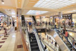 Sephora powiększa salon w Sadyba Best Mall