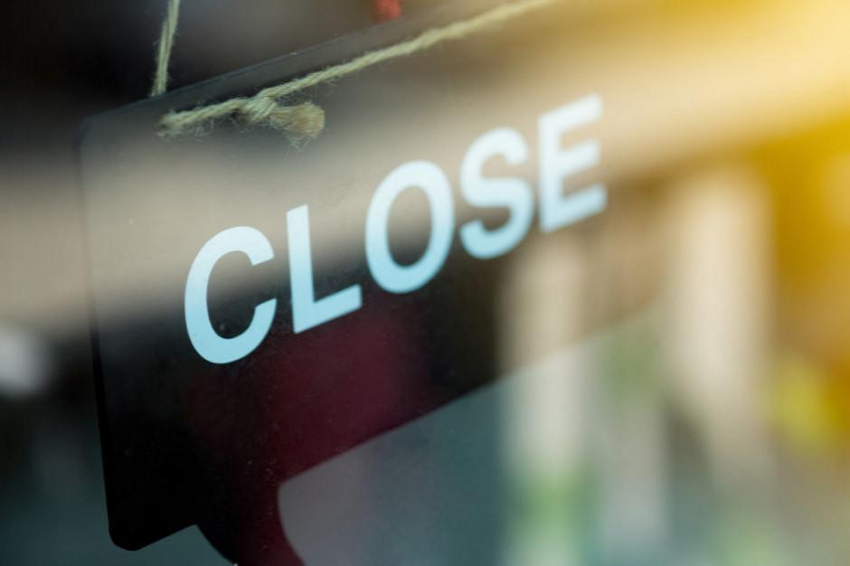 PIH: Obecne rozwiązania w zakresie handlu w niedziele wydają się proporcjonalne