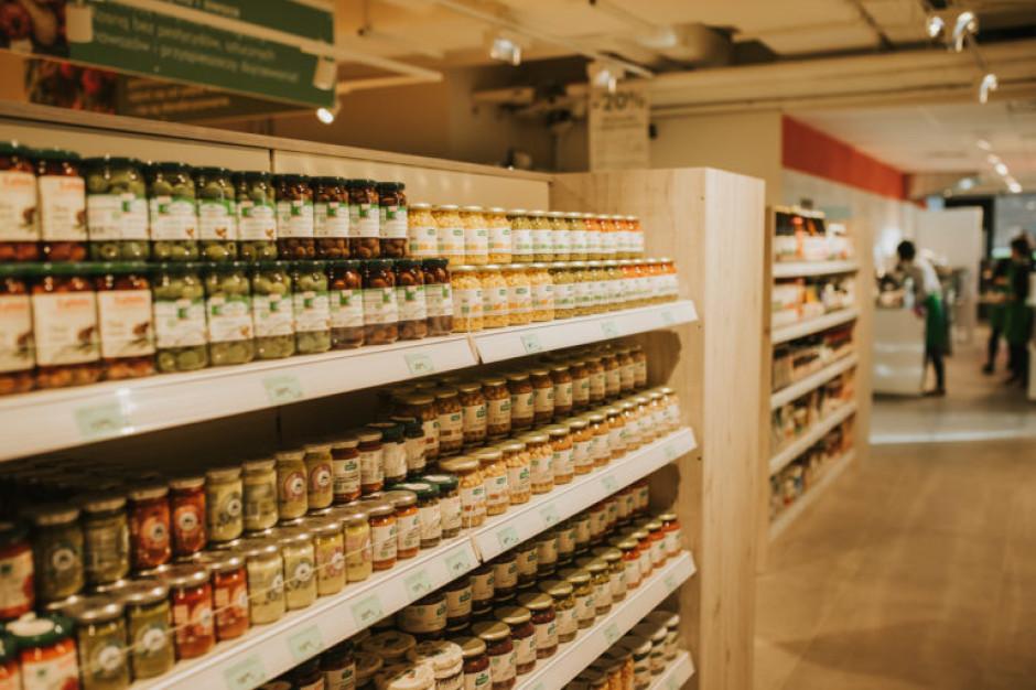 Klienci Organic Farma Zdrowia mogą zamówić produkty do wakacyjnych miejscowości