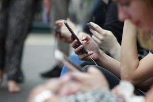 Euromonitor: Jak pandemia zmieniła podejście e-konsumentów do technologii
