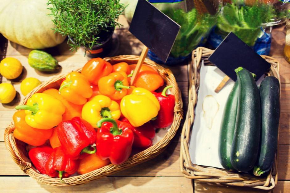 Polacy są gotowi wydać na żywność ze zrównoważonego rolnictwa 64,6 mld zł rocznie
