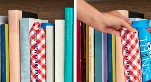 Oreo pojawi się w opakowaniach imitujących książki
