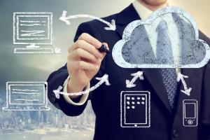 Technologie chmurowe na celowniku e-sklepów
