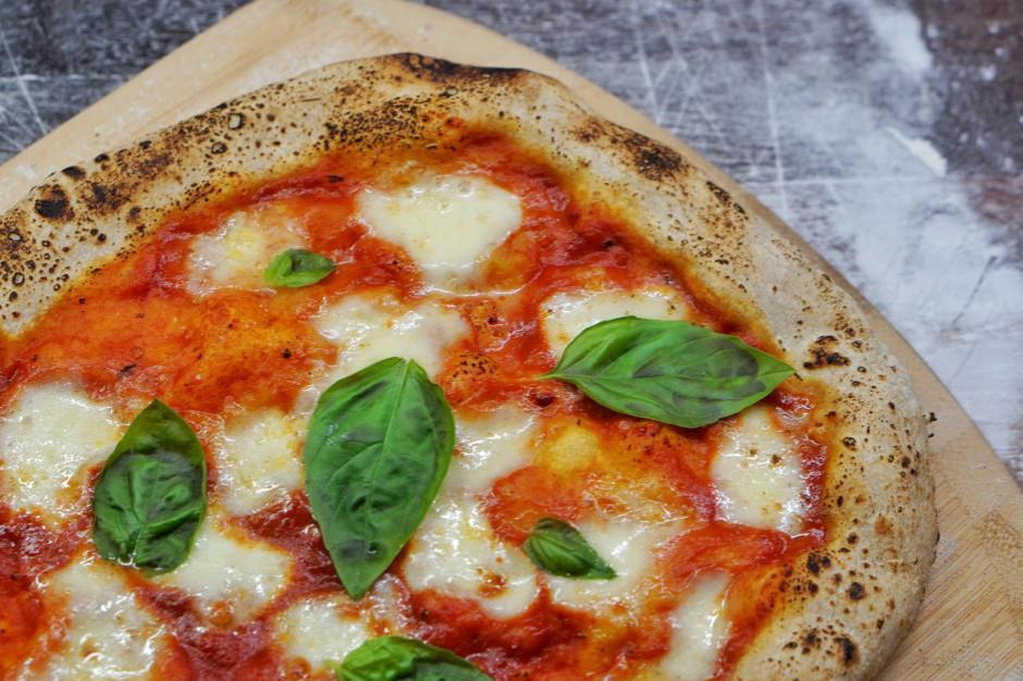 Anglicy bojkotują włoskie restauracje. Powodem finał Euro