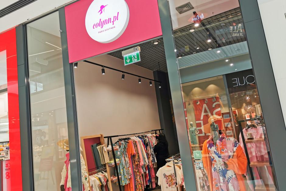 Nowa marka odzieżowa debiutuje w Polsce