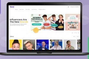 Ruszyła platforma e-commerce dla influencerów