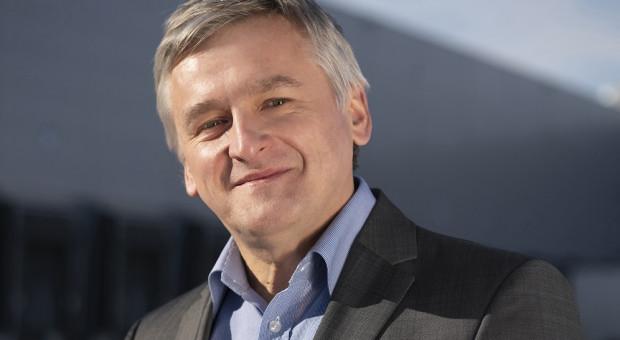 Dyrektor Action Polska: To dla nas dobry czas na rozwój