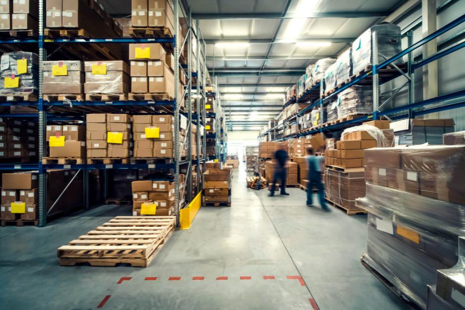 E-commerce potrzebuje 28 mln mkw. dodatkowej powierzchni logistycznej