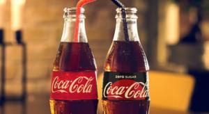 Japonia: Dzieci na stadionie olimpijskim mają pić tylko Coca-Colę