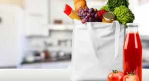 Eurocash sprawdził, jak i co konsumenci kupują w wakacje