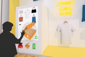 Fusion shoppers - nowy typ konsumentów wyzwaniem dla handlu