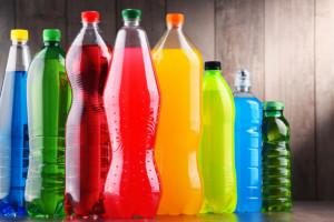 Trudny rok dla rynku napojów bezalkoholowych. Popyt spada, ceny rosną