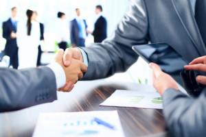 Roszady personalne w sieciach handlowych - są kluczowe zmiany