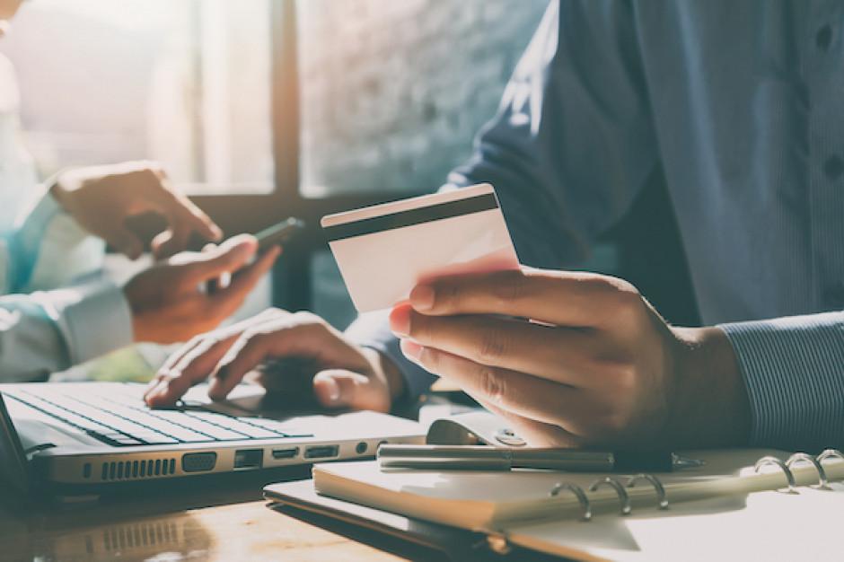 Firma Morele chce znaleźć się w TOP3 polskiego rynku e-commerce