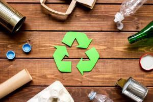 Kupujący online gotowi dopłacić za przesyłkę opakowaną ekologicznie