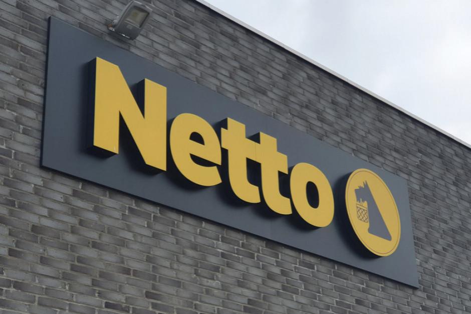 Lista 21 sklepów Tesco, które wkrótce zyskają szyld Netto. 3 do zamknięcia