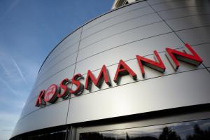 Rossmann rozbuduje centrum dystrybucyjne w Pyskowicach
