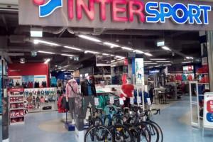 E-com to już 19 proc. sprzedaży Intersportu