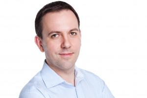IdoSell przejmuje lidera węgierskiego e-handlu