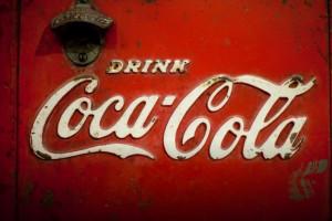 Świetny II kwartał Coca-Coli. Prognozy w górę