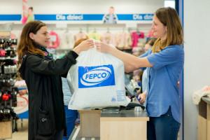 Analitycy: Pepco Group będzie otwierać ok. 460 nowych sklepów rocznie