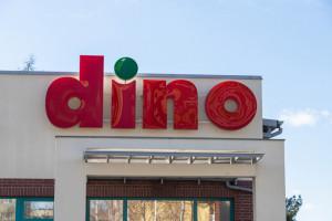 Lista 55 sklepów Dino, które są otwarte w niedziele