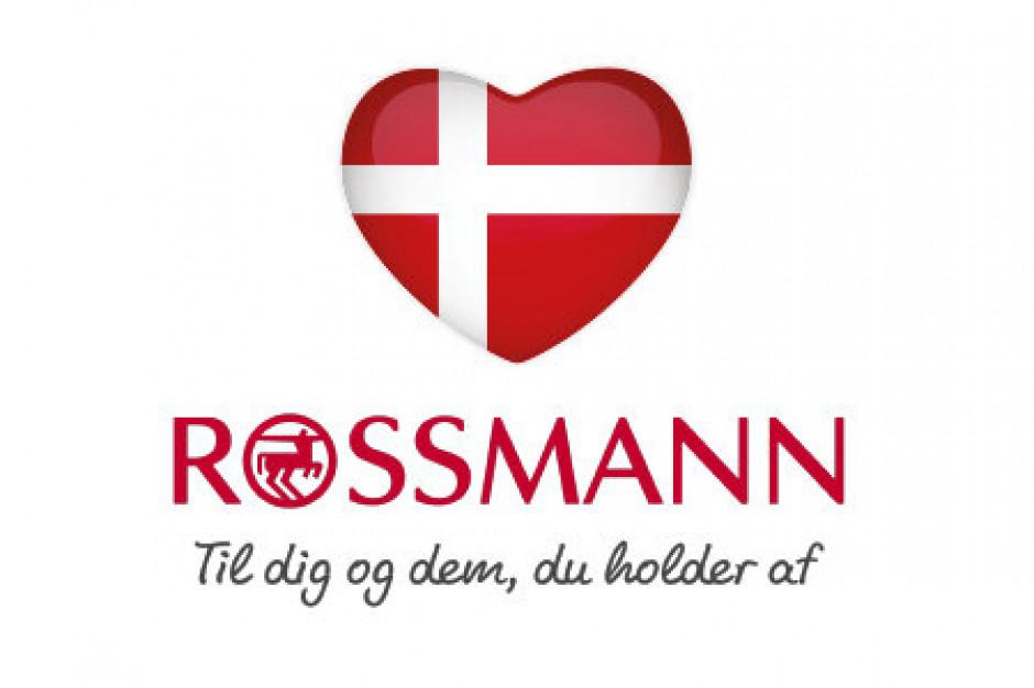 Rossmann obecny już w 9 krajach