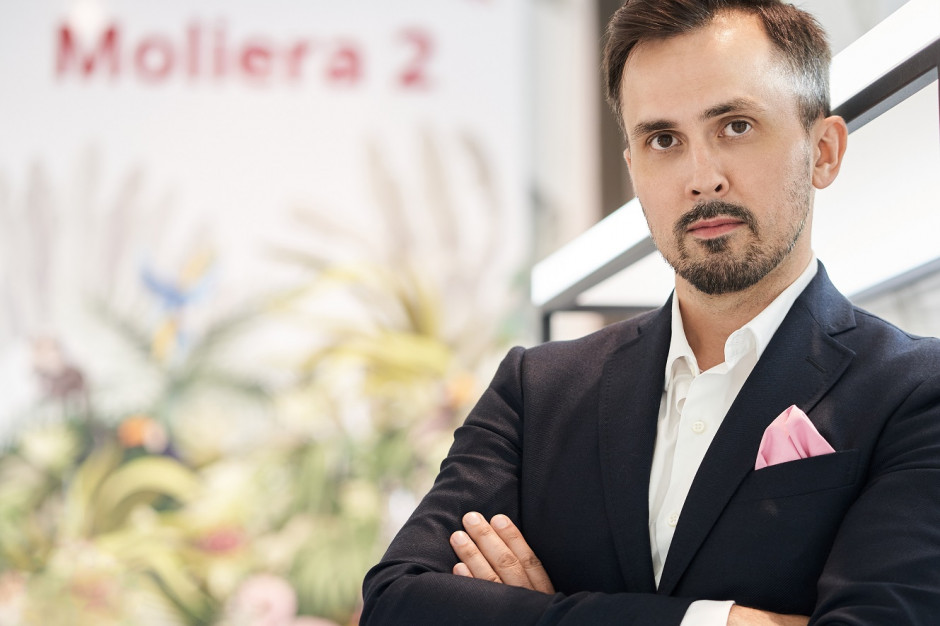 Wirtualna Polska Holding inwestuje w Modern Commerce