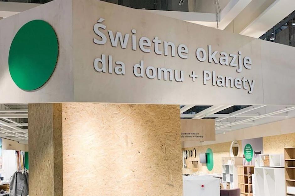 Polscy klienci chcą zaangażowanych sieci handlowych