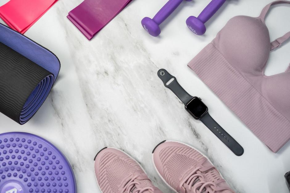 Intersport: Obecny konsument w branży fitness nie jest już taki jak przed pandemią