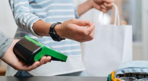 BNP Paribas oferuje możliwość płatności za pomocą zegarków