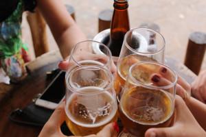 Raport: Polska liderem w spożyciu piwa w Europie