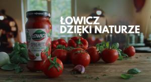 Nowa kampania marki Łowicz