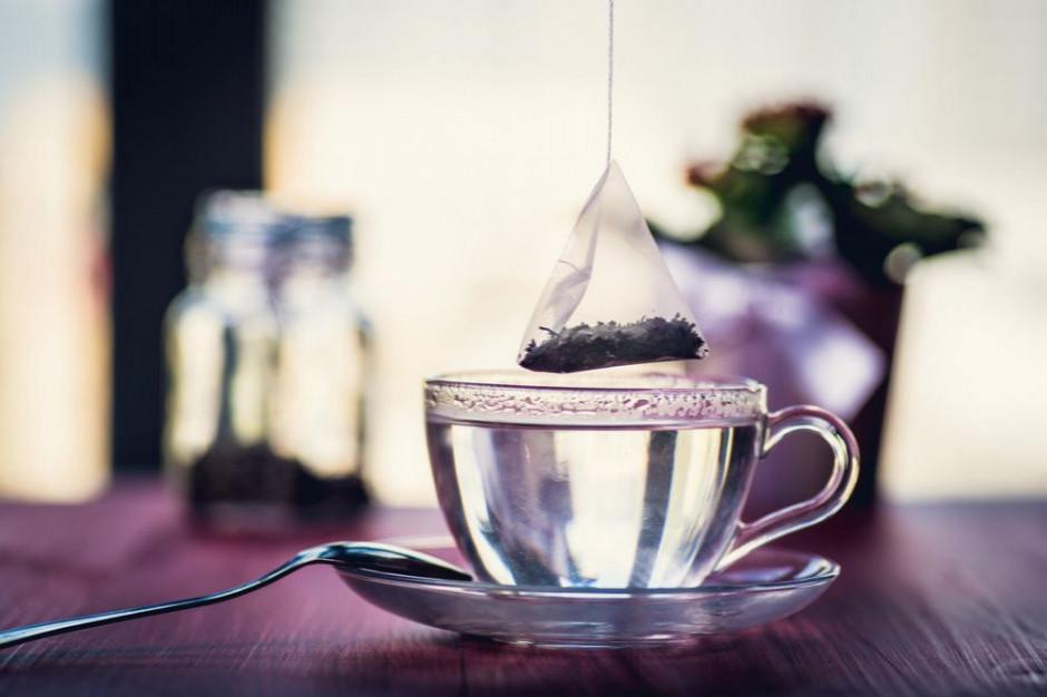 Raport: 6 na 13 herbat zawiera glifosat