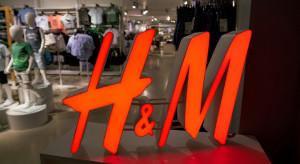 Zysk H&M w Polsce spadł z 90 do 65 mln zł. Duża skala zwolnień