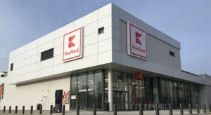 Kaufland: Zakładamy rozszerzenie usługi click & collect oraz współpracy z Everli