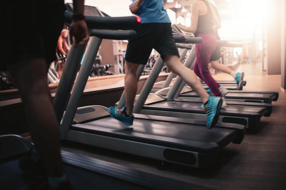 Zadłużenie branży fitness przekroczyło 112 mln zł