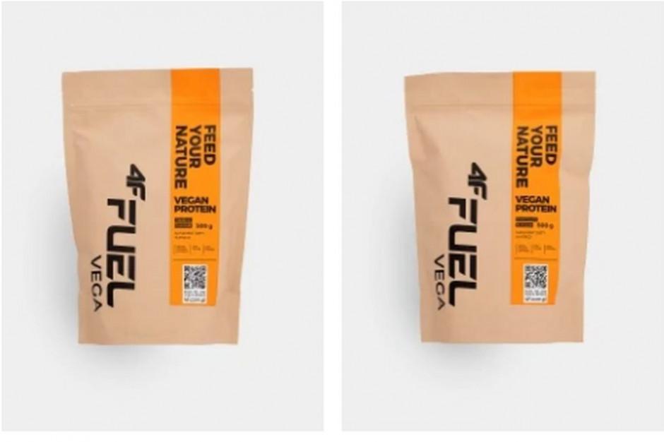 OTCF tworzy 4F Fuel - markę żywności funkcjonalnej i suplementów diety