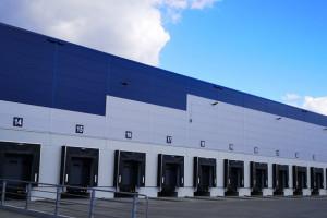 Infrastruktura InPost wzrosła do ponad 60 centrów logistycznych
