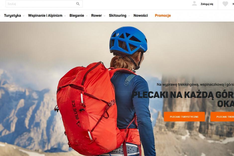 Enterprise Investors przejmuje właściciela e-sklepu 8a.pl. Stawia na ekspansję w Europie