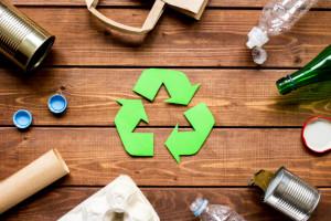Producenci mają płacić za recykling opakowań. Koszty przerzucą na konsumentów?