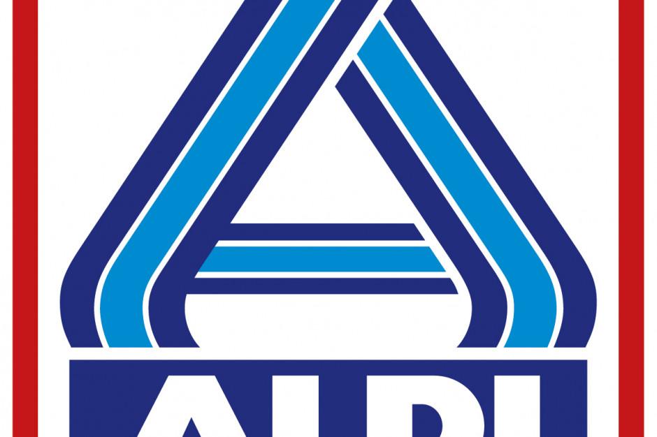 40 proc. owoców i warzyw w sklepach Aldi będzie sprzedawanych luzem