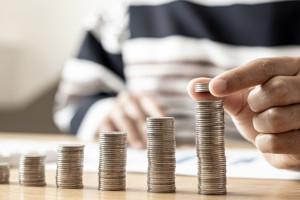 Ponad 2,74 mln Polaków ma kłopoty ze spłaceniem rachunków